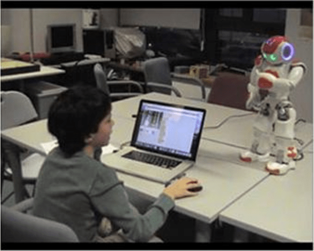 robot_teacher