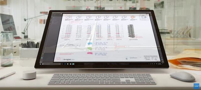 Microsoft-Surface-Studio-Price