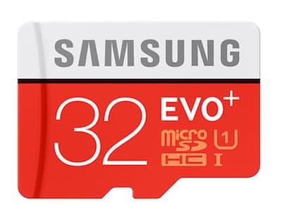 Samsung-32-GB