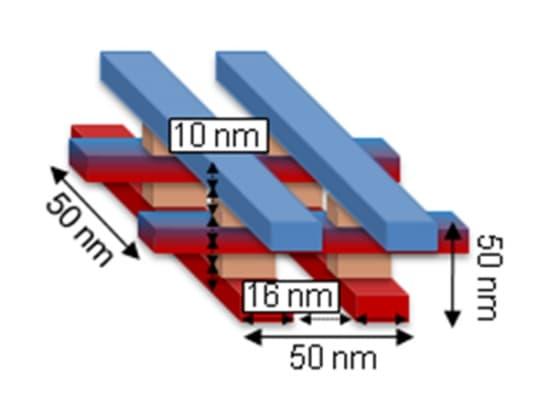 stacked_memristors