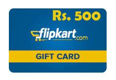 2015121519015_Flipkart-500-rs-gift-card