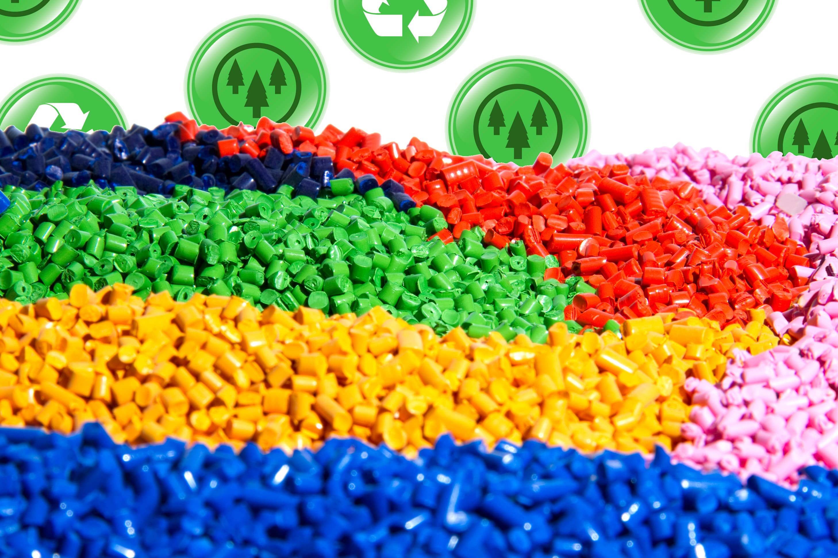 MIT-Biodegradable-Plastic-01
