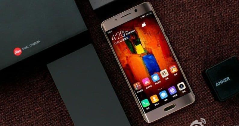 Huawei-Mate9Pro