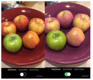 ColorBinoculars-beforeandafter-images