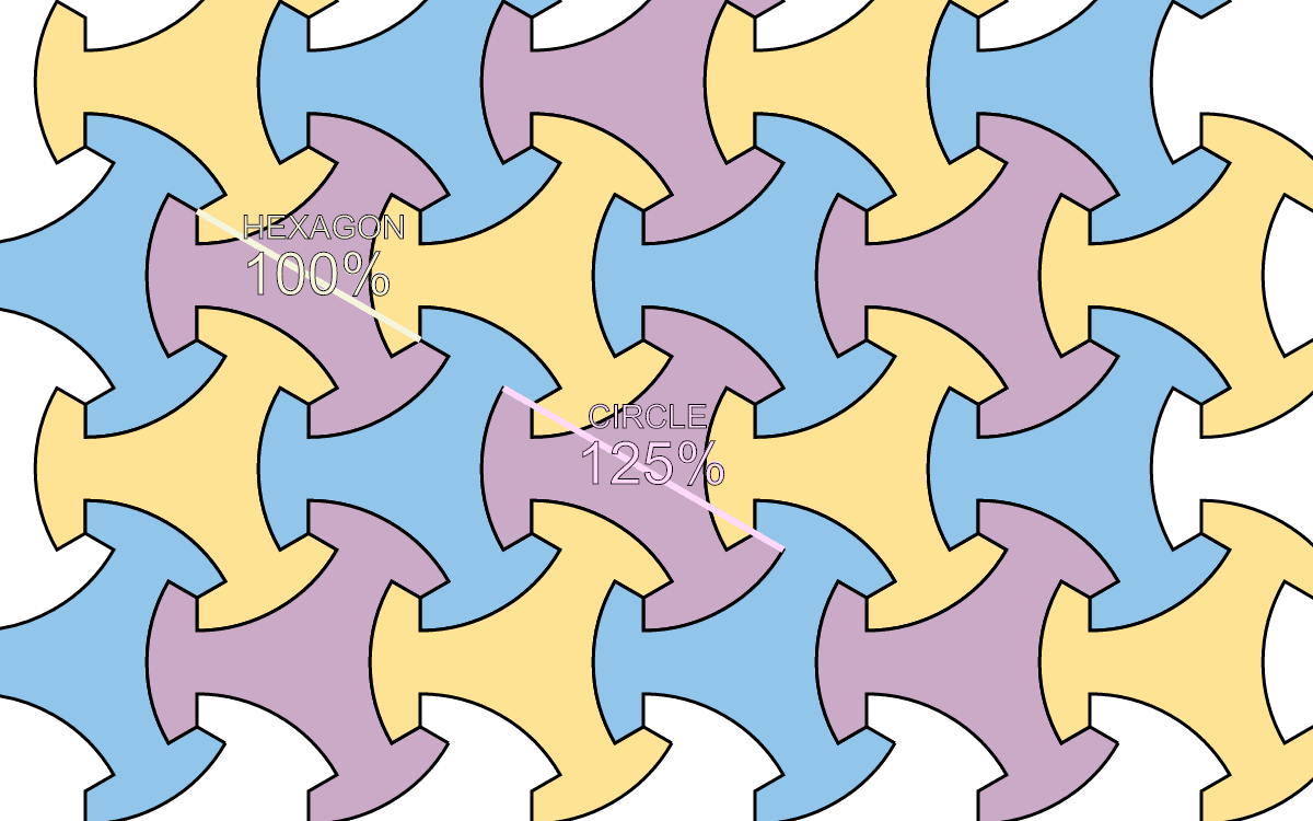 trispokedovetiles_1200