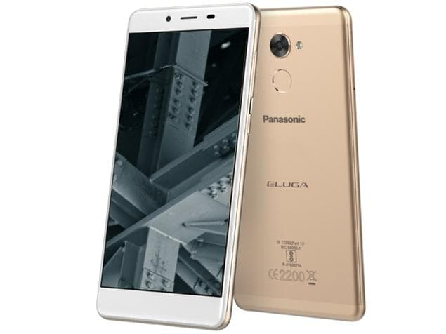 panasonic-eluga-mark-2