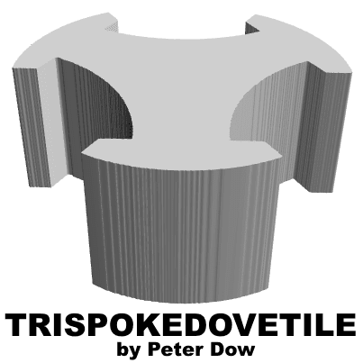 trispokedovetile_1x3D