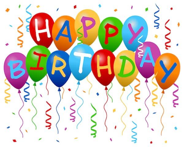 happy-birthday-CrazyEngineers