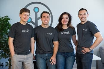 Branch-All-Founders-1-CrazyEngineers
