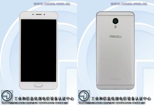 Meizu_M5_Note