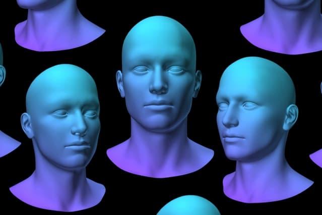 MIT-Face-recognition-AI