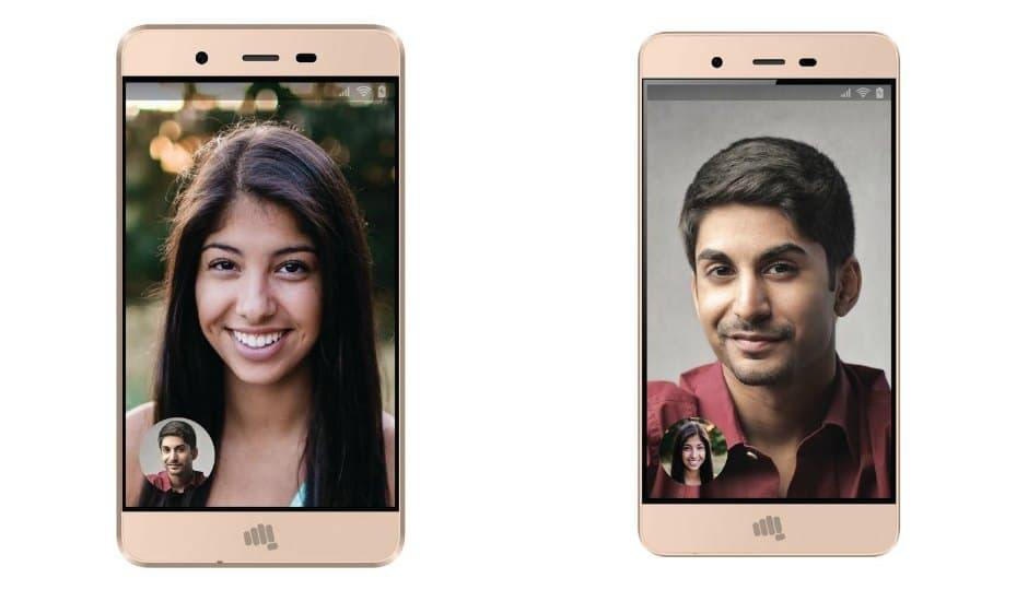 vdeo1-vdeo2-micromax