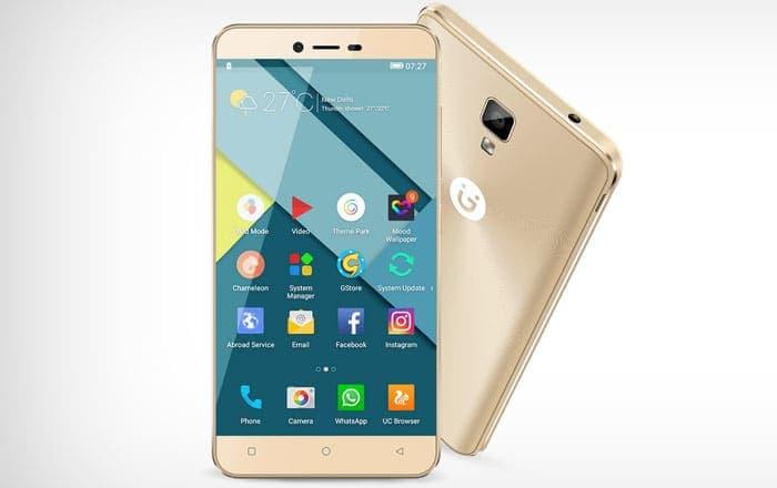 Gionee-P7-phone