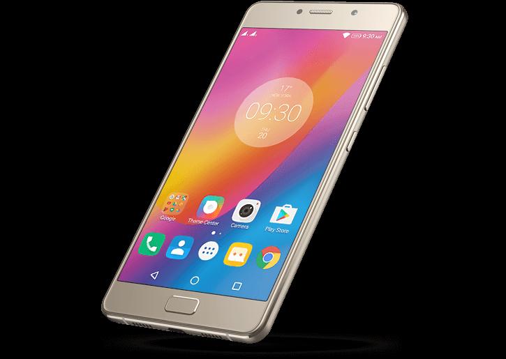 lenovo_smartphone_p2