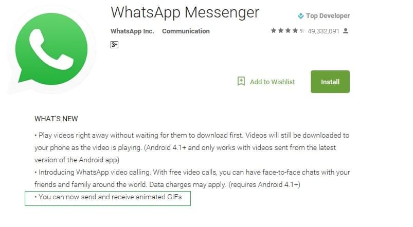 WhatsApp_beta_gif