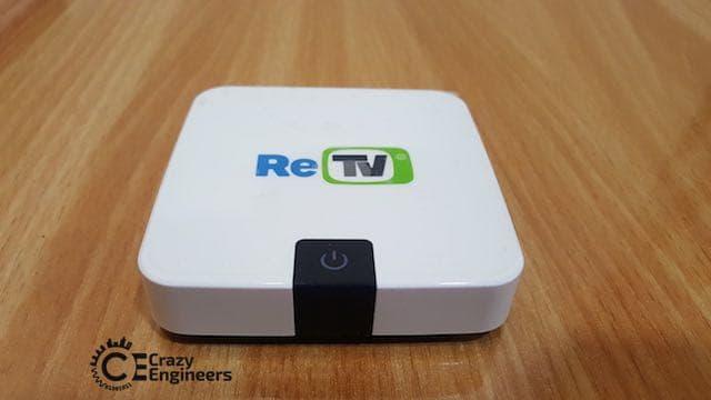 ReTV-Main-Unit