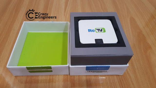ReTV-Box