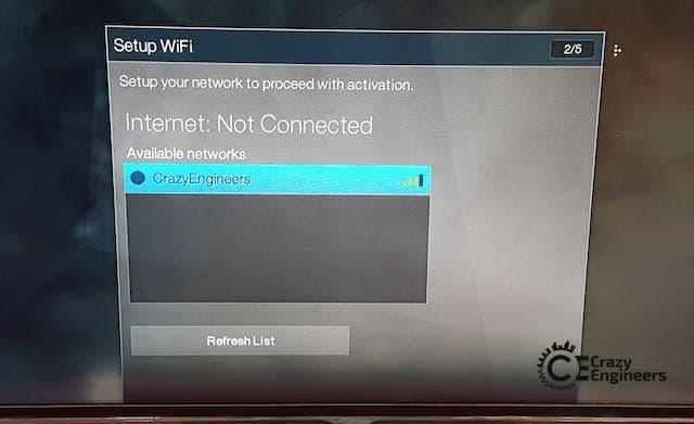 ReTV-Setup-Wifi