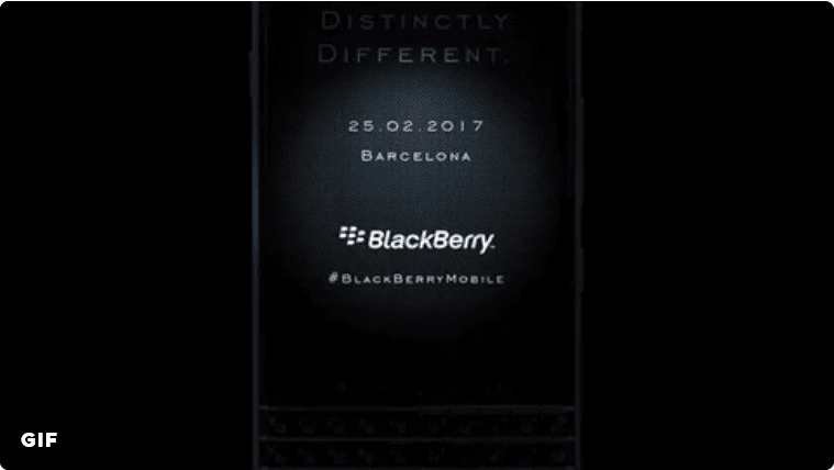 blackberry_New_Mercury