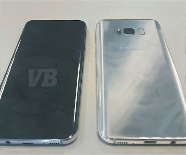 Samsung-Galaxy-S8-Leaked-Photo