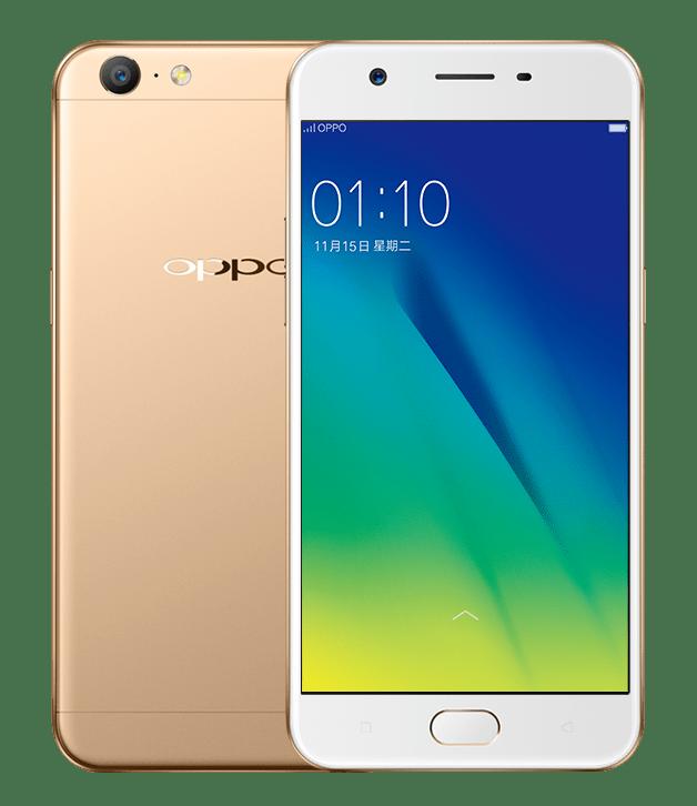 Oppo-A57-Smartphone