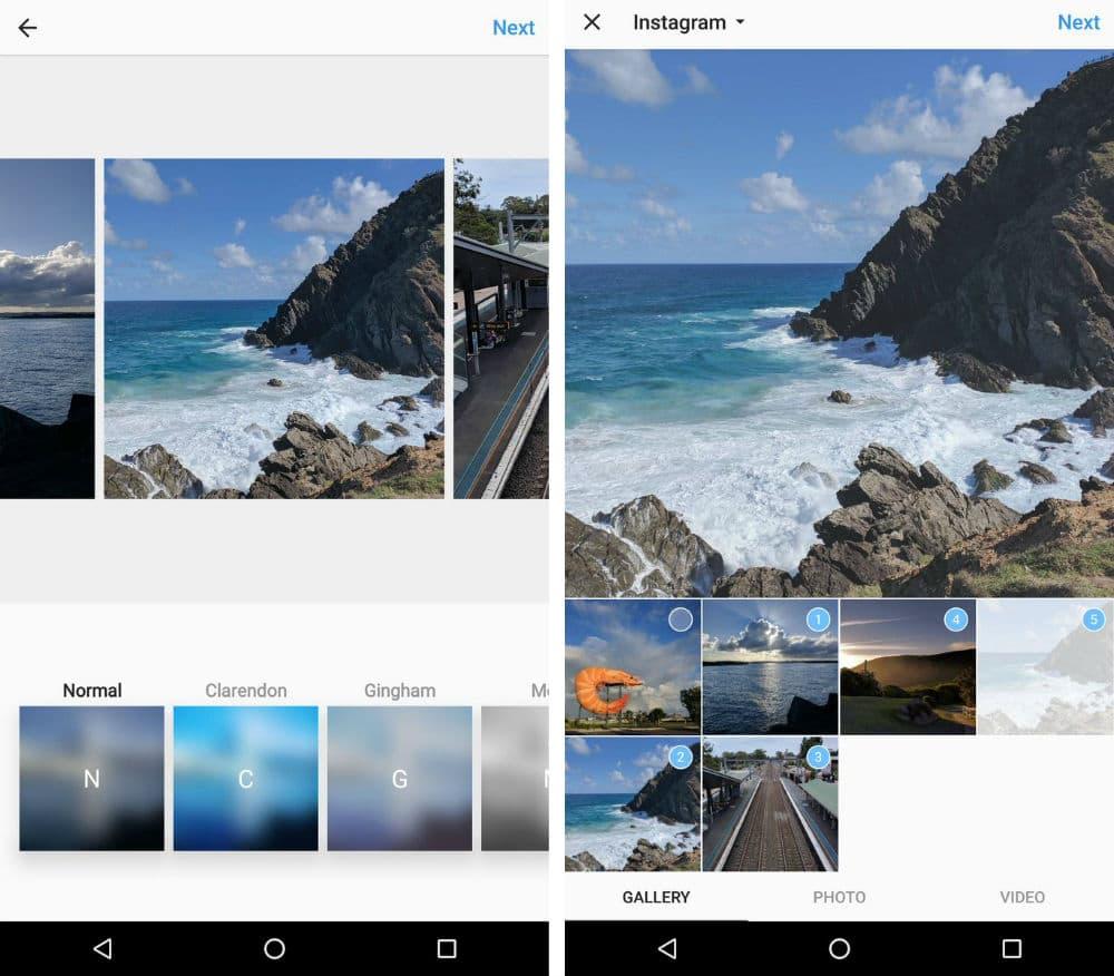 Instagram-Multiple-Photos-Post