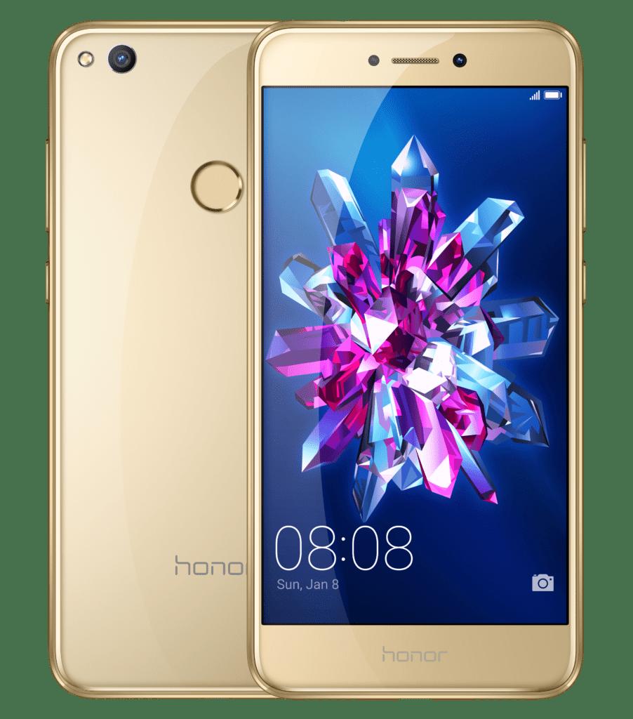 huawei-honor-8-lite-smartphone