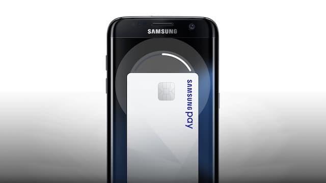 Samsung-Pay-AmEx-India