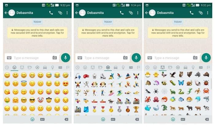 Whatsapp_New_Emoji