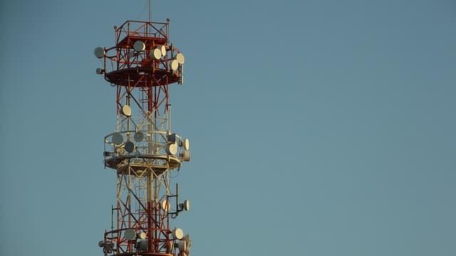 BSNL-3G-36-GB