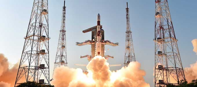 ISRO-PSLV-104-Satellites
