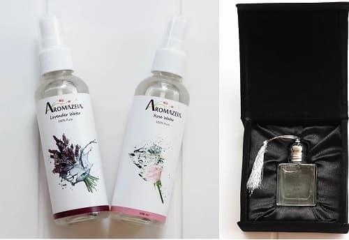 Aromazeia-Products2