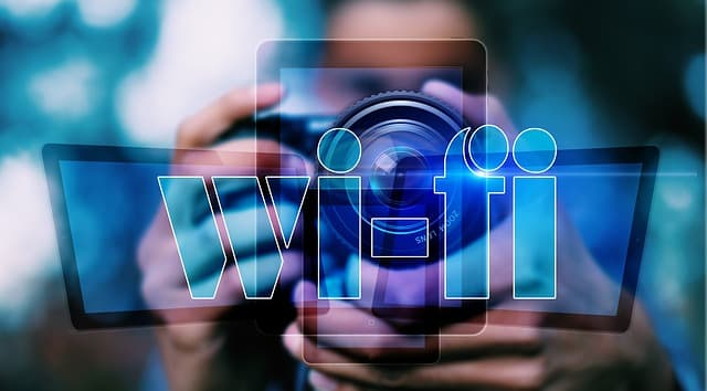 Pune-Smart-City-Google-Wi-Fi