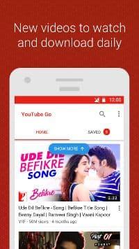 youtube dating videos dating mean in urdu