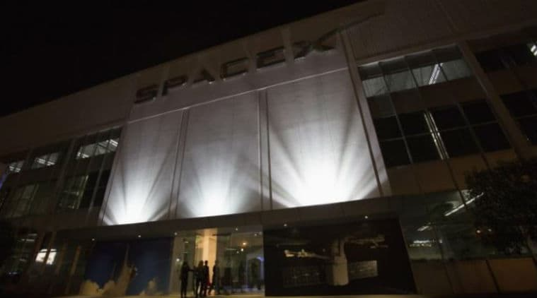 space-x-