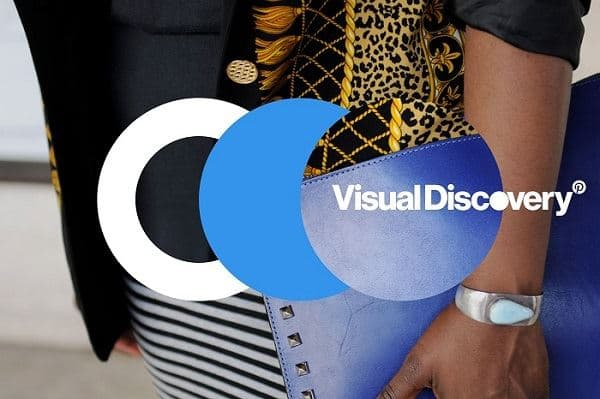 Visual_Discovery_tool