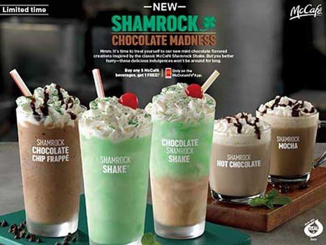 mcdonalds-chocolate-shamrock-shake