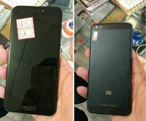 Xiaomi_Mi_6_FirstLook