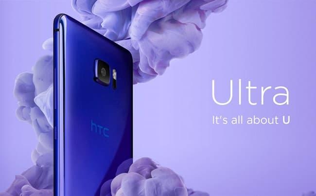 htc-u-ultra-launch