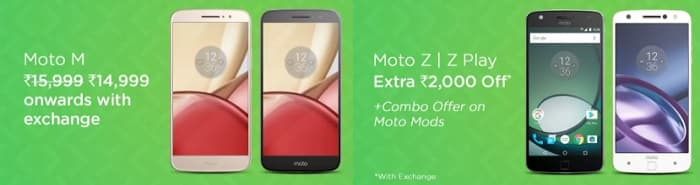 Moto_M and Moto_Z_Play
