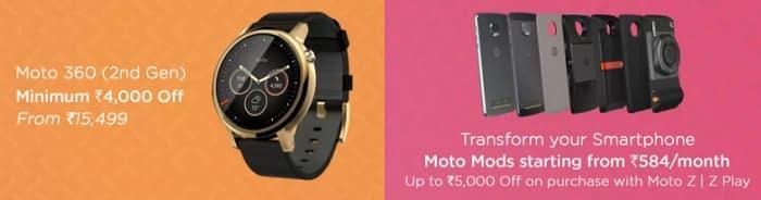 Moto_Accessories