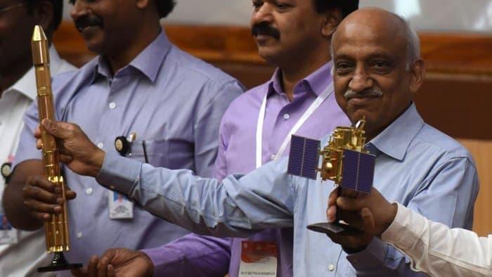 india-space-science-satellite