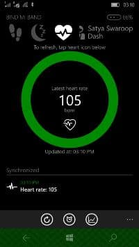 15 - Heart Rate