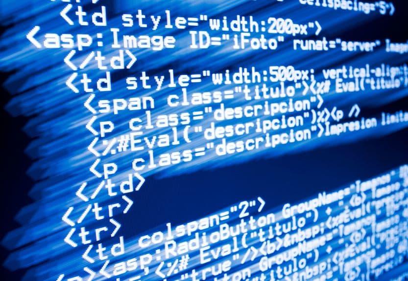 computer-programming