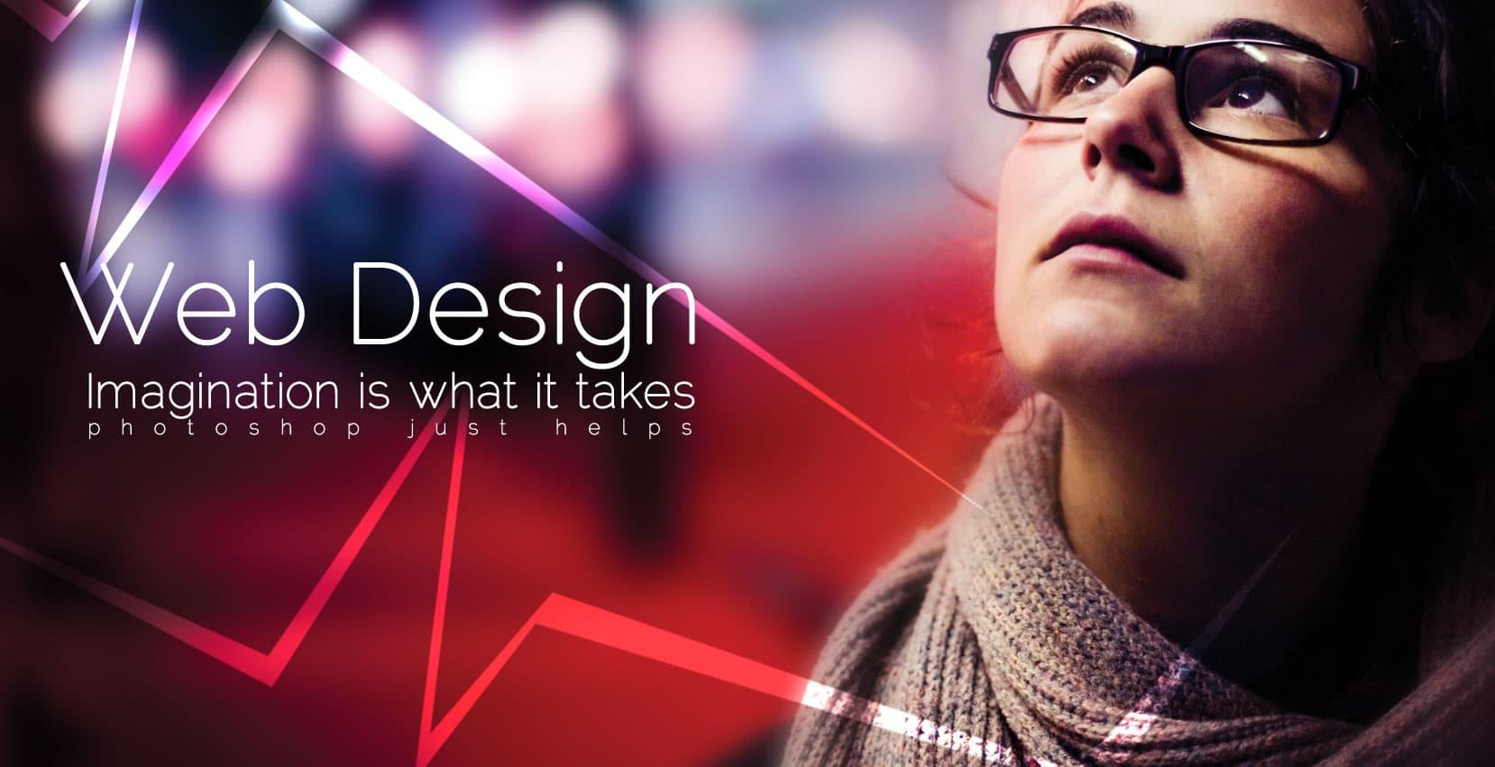 webdesign_mooc