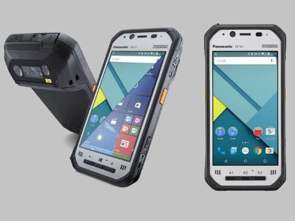 panasonic_toughpad-smartphones