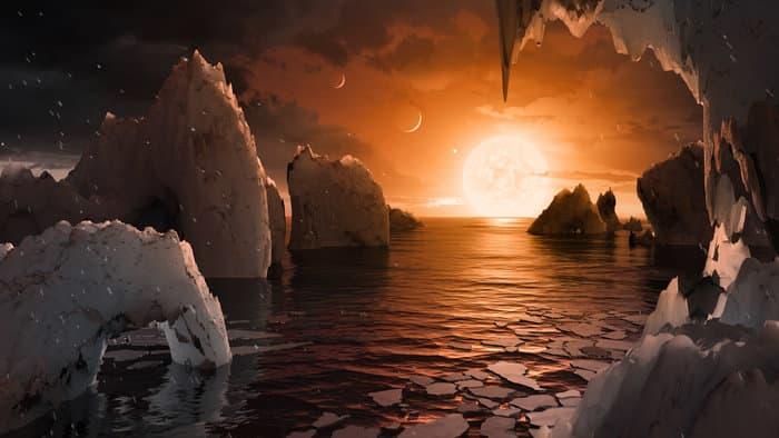 TRAPPIST_1f