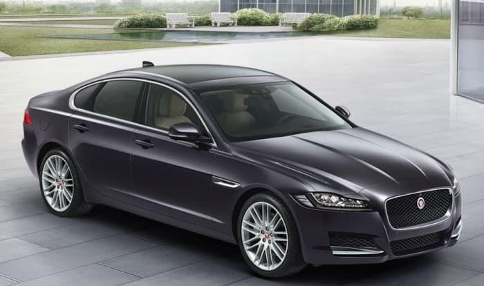 jaguar-xf-prestige-variant