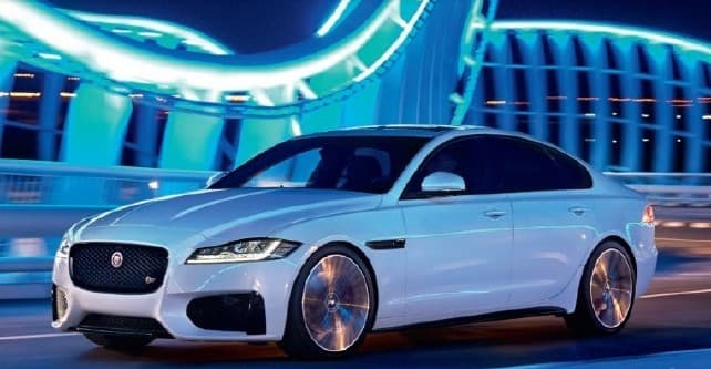 Locally-manufactured-Jaguar-XF