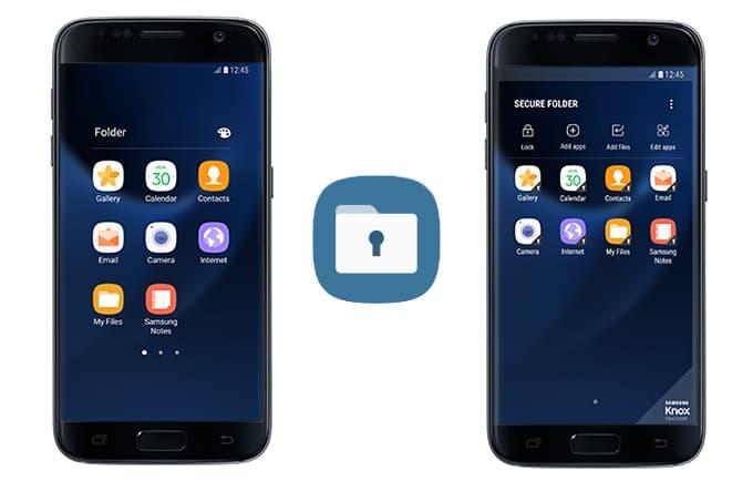 samsung-secure-folder-galaxy-s7